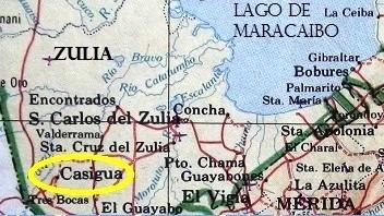 http://fronteradigital.com.ve/DOS CIUDADANOS MURIERON Y UN DETENIDO TRAS ENFRENTARSE CON MILITARES EN CASIGUA DEL ZULIA