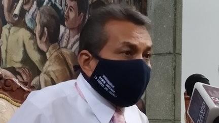 http://fronteradigital.com.ve/Mérida abierta a la ayuda humanitaria  coordinada y correctamente canalizada