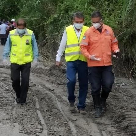 """Diario Frontera, Frontera Digital,  PROTECCIÓN CIVIL, Regionales, ,Protección Civil activó plan """"Lluvias 2020"""" ante fuertes precipitaciones"""