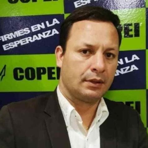 """Diario Frontera, Frontera Digital,  ALIANZA POR EL CAMBIO, Politica, ,Partidos de la """"Alianza Democrática""""  inscribieron candidatos para la Asamblea Nacional"""