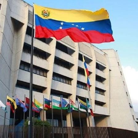 Diario Frontera, Frontera Digital,  TSJ, Politica, ,TSJ suspende medida que daba control  de Primero Justicia a Luis Parra y José Brito