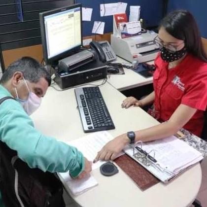 Diario Frontera, Frontera Digital,  BANCO DEL TESORO, Nacionales, ,Banco del Tesoro habilita 96 oficinas bancarias en semana de flexibilización
