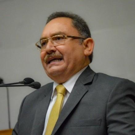 Diario Frontera, Frontera Digital,  LUIS LOAIZA RINCÓN, Politica, ,LOAIZA: UNA VERDADERA UNIDAD OPOSITORA  SE COMERÁ EL ELEFANTE A PEDACITOS