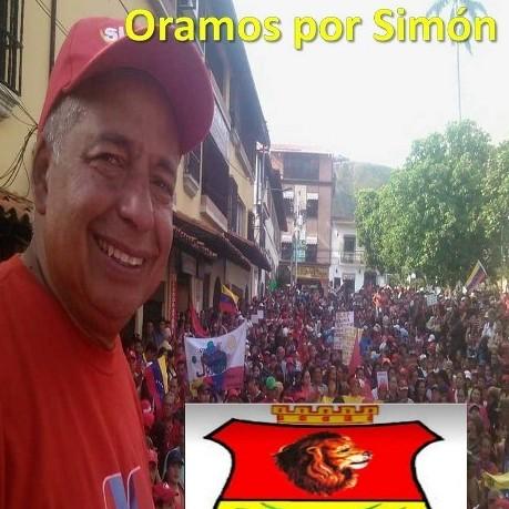 Diario Frontera, Frontera Digital,  CONCEJO MUNICIPAL CAMPO ELÍAS, Regionales, ,Concejo Municipal  se solidariza con  Alcalde Simón Figueroa luego de dar positivos Covid-19
