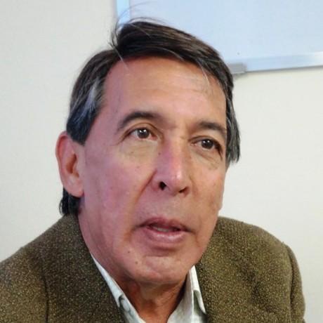Diario Frontera, Frontera Digital,  Antonio José Monagas, Opinión, ,Ciudades sin rostro por  Antonio José Monagas