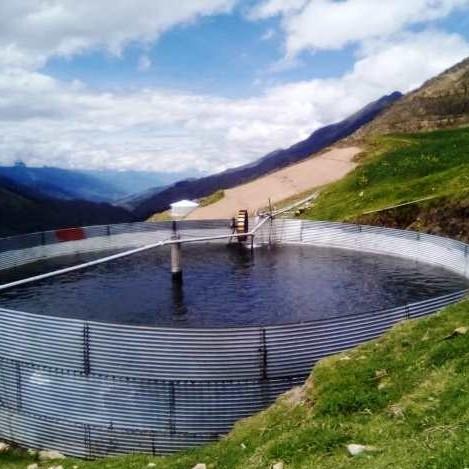 Diario Frontera, Frontera Digital,  IMDERURAL, Regionales, ,Imderural evalúa sistemas de riego  y vialidad agrícola del estado Mérida