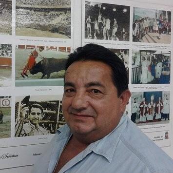 Diario Frontera, Frontera Digital,  PEDRO CASANOVA, Nacionales, ,Delicado cuadro clínico del conocido aficionado Pedro Casanova