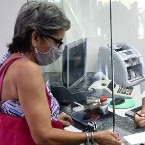 Diario Frontera, Frontera Digital,  BANCO DEL TESORO, Nacionales, ,Banco del Tesoro ha entregado  14.585 tarjetas de débito durante periodo de flexibilización