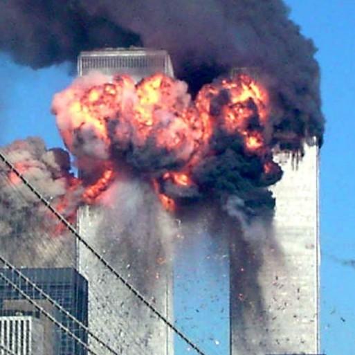 Diario Frontera, Frontera Digital,  TORRES GEMELAS, NUEVA YORK, Internacionales, ,EEUU honra el 19º aniversario de los atentados del 11 de septiembre