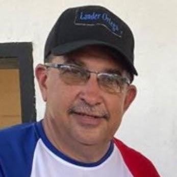 Diario Frontera, Frontera Digital,  Acep, Politica, ,Lander Ortega (ACEP): Pretenden robar  lo que con responsabilidad construimos