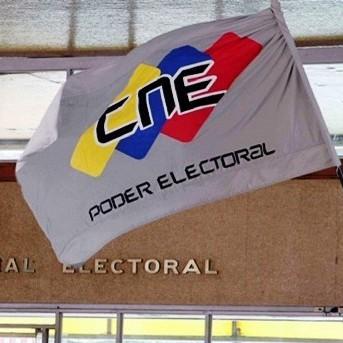 Diario Frontera, Frontera Digital,  CNE, Politica, ,CNE conformó padrón electoral definitivo para el 6D