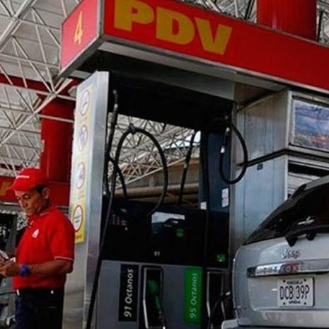 Diario Frontera, Frontera Digital,  GOBIERNO DEL ZULIA, Nacionales, ,Gobernador del Zulia autoriza a estaciones dolarizadas  importar combustible y venderlo a $0,80