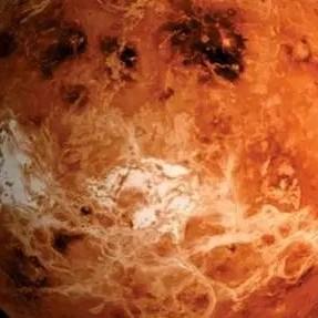 Diario Frontera, Frontera Digital,  VENUS, Tecnología, ,Gas en Venus es el más importante hallazgo  en la búsqueda de vida extraterrestre, según la Nasa
