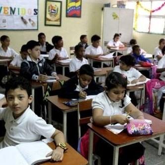 Diario Frontera, Frontera Digital,  AÑO ESCOLAR, Nacionales, ,Maduro anunció que el nuevo año escolar comenzará este miércoles