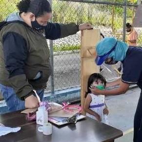 Diario Frontera, Frontera Digital,  CONCEJO MUNICIPAL LIBETRADOR, MÉRIDA, Regionales, ,Más de 100 niños y niñas atendidos en diagnóstico de malnutrición en Mérida