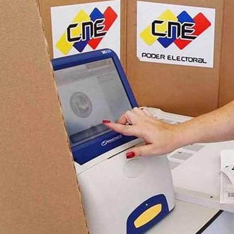 Diario Frontera, Frontera Digital,  VOTACIÓN, Politica, ,Delphos: 58 % de los venezolanos desea que se aplacen las elecciones