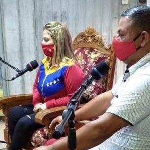 Diario Frontera, Frontera Digital,  FORO, Politica, ,Jehyson Guzmán: no hay bloqueo que pueda con el pueblo campesino