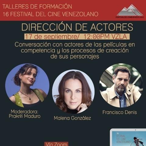 Diario Frontera, Frontera Digital,  Festival del Cine Venezolano, Entretenimiento, ,Cortos venezolanos entran a certamen en festival nacional