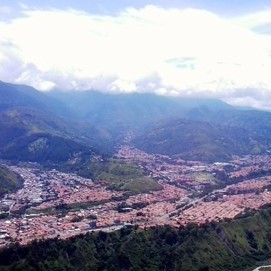 Diario Frontera, Frontera Digital,  CATUREM, Regionales, ,CATUREM: unidos reactivaremos la economía y sector turístico merideño