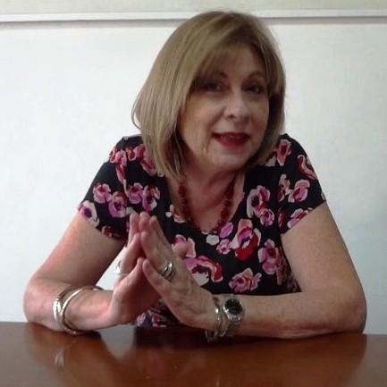 Diario Frontera, Frontera Digital,  ALCALDÍA DE MÉRIDA, Regionales, ,Se activaron Acciones Urbanas Prioritarias en el municipio LIbertador
