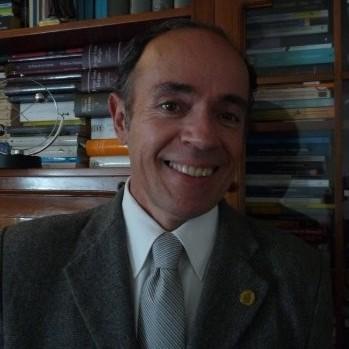 Diario Frontera, Frontera Digital,  Ricardo Gil Otaiza, Opinión, ,Casi al cierre de mis Diarios 2019 por Ricardo Gil Otaiza