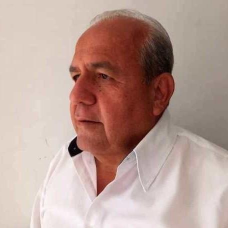 Diario Frontera, Frontera Digital,  MARINO MORA, ELIOGIA JÁTIVA, Panamericana, ,MARINO MORA Y ELIGIA JÁCTIVA ESTÁN AL SERVICIO DEL PUEBLO