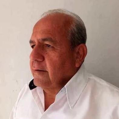 Diario Frontera, Frontera Digital,  MARINO MORA, Panamericana, ,CANDIDATOS DEL PSUV  ES  IMPORTADO   DE  OTRO  CIRCUITO ELECTORAL