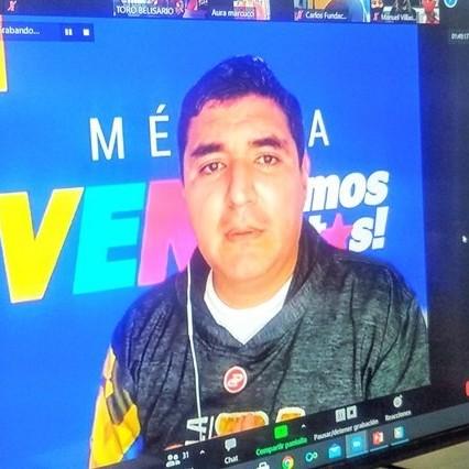 Diario Frontera, Frontera Digital,  COMANDO DARÍO VIVAS MÉRIDA, Politica, ,Jehyson Guzmán llama a  permanente vigilancia de bases revolucionarias