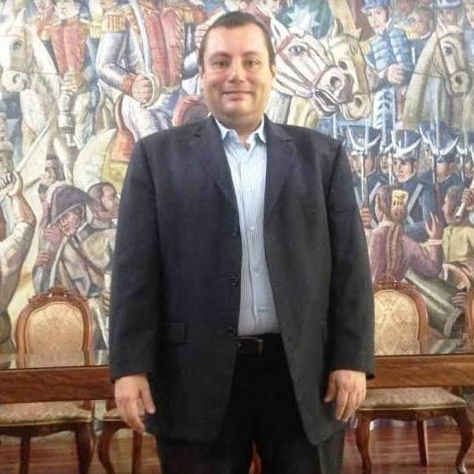 Diario Frontera, Frontera Digital,  JIM MORANTES, Opinión, ,Vivencias en primaria por  Jim Morantes