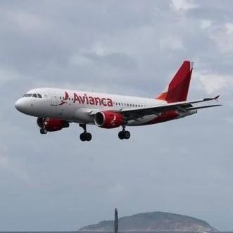 Diario Frontera, Frontera Digital,  AVIANCA, Internacionales, ,Avianca reanudará vuelos internacionales desde Colombia el 28 de septiembre