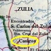 Diario Frontera, Frontera Digital,  ENFRENTAMIENTO EN CASIGUA, Sucesos, ,DOS CIUDADANOS MURIERON Y UN DETENIDO TRAS ENFRENTARSE CON MILITARES EN CASIGUA DEL ZULIA