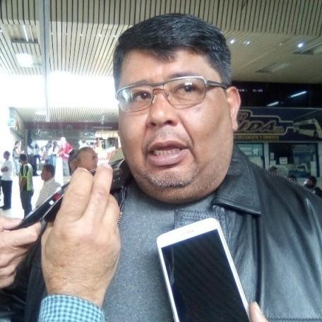 Diario Frontera, Frontera Digital,  TERMINAL DE MÉRIDA, Regionales, ,A partir del 05 de octubre Terminal de Pasajeros de #Mérida reabrirá con rutas suburbanas