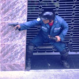 Diario Frontera, Frontera Digital,  ODH - ULA, Regionales, ,Violaciones de derechos humanos documentadas  por la ONU también ocurrieron en la región andina