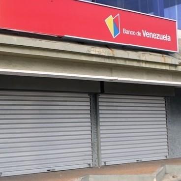 Diario Frontera, Frontera Digital,  CUARENTENA BANCARIA, Regionales, ,Radical cuarentena bancaria en Mérida