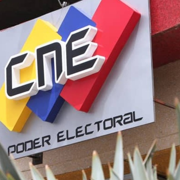 Diario Frontera, Frontera Digital,  CNE, Politica, ,CNE publicó lista de candidatos a la Asamblea Nacional