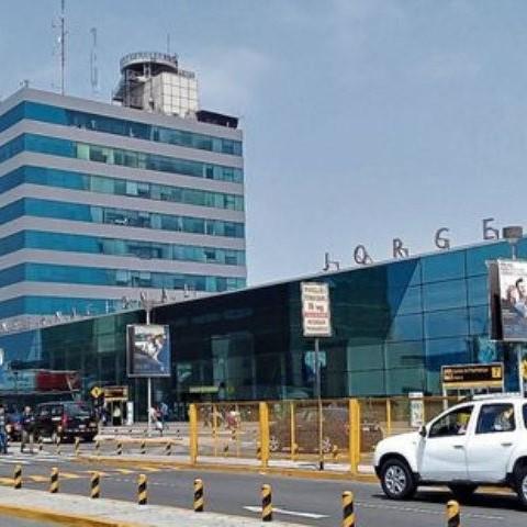 Diario Frontera, Frontera Digital,  PERÚ, Internacionales, ,Perú abrirá fronteras aéreas al público en octubre
