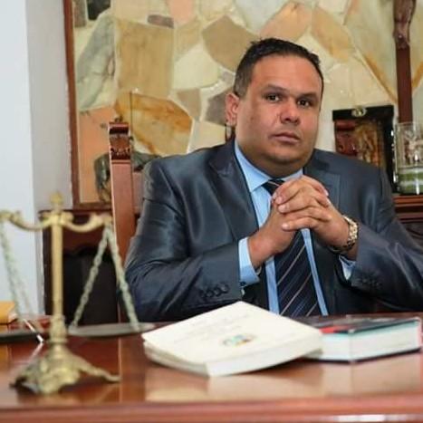 Diario Frontera, Frontera Digital,  Héctor Sulbaran, Politica, ,Héctor Sulbaran: Indulto insta al sector opositor  a participar en las parlamentarias