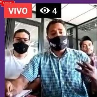 Diario Frontera, Frontera Digital,  BLOQUEO, Regionales, ,Bloqueo a Venezuela induce caída de 66,78%  en suministro de GLP hacia Mérida