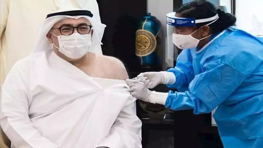 Diario Frontera, Frontera Digital,  VACUNACIÓN COVID-19, Salud, ,Cerca de 28 millones de personas se han vacunado contra covid-19