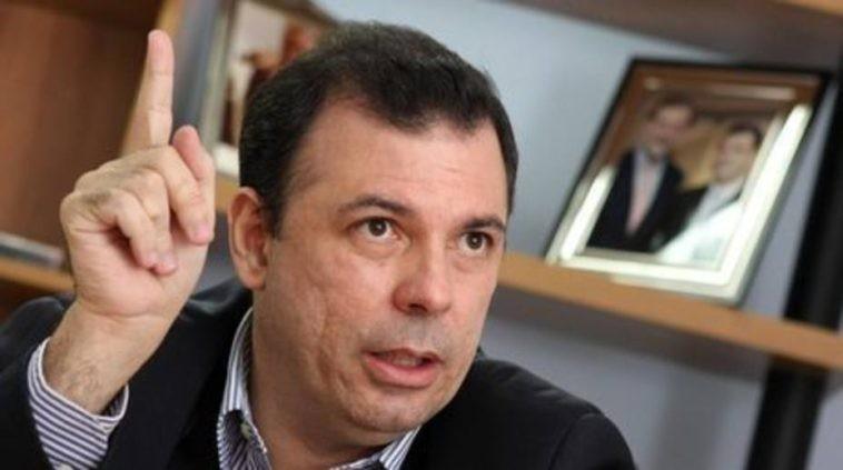"""Diario Frontera, Frontera Digital,  Roberto Henríquez, Politica, ,""""La unidad es la base de la conquista de la libertad en Venezuela"""""""