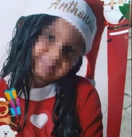 Diario Frontera, Frontera Digital,  RAPTAN MENORE, COLÓN, TÁCHIRA, CICPC, Sucesos, ,Cicpc reporta rapto de niña de 4 años en Táchira