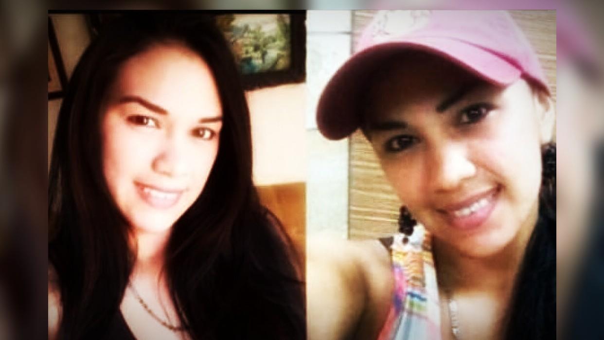 Diario Frontera, Frontera Digital,  JKOVEN, NAGUANAGUA, Sucesos, ,Localizan enterrado en una casa cadáver  de joven desaparecida en Carabobo