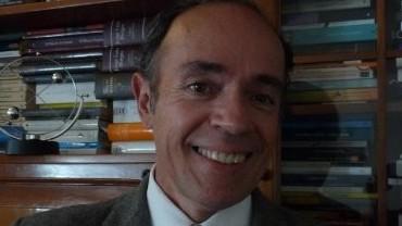 http://fronteradigital.com.ve/El parricidio en las letras por Ricardo Gil Otaiza