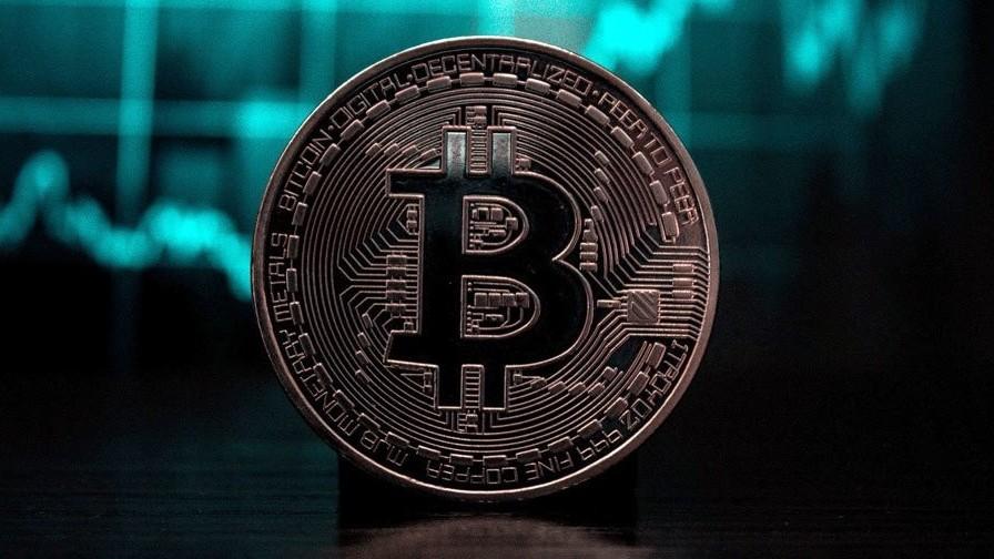 http://fronteradigital.com.ve/El bitcóin se recupera y vuelve a superar los 40.000 dólares