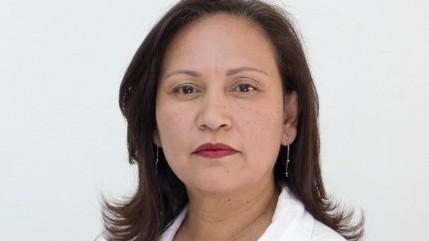 http://fronteradigital.com.ve/Martha Hernández: Los venezolanos seguimos siendo venezolanos, y eso no está sujeto al capricho del régimen.
