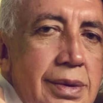 Diario Frontera, Frontera Digital,  FALLECIÓ EDGAR RANGEL, Regionales, ,Falleció en Mérida traumatólogo Edgar Rangel  por COVID-19