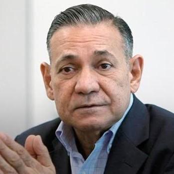 Diario Frontera, Frontera Digital,  JESÚS SEGUÍAS, Politica, ,Jesús Seguías: El gobierno salió fortalecido  gracias a los errores cometidos por la oposición