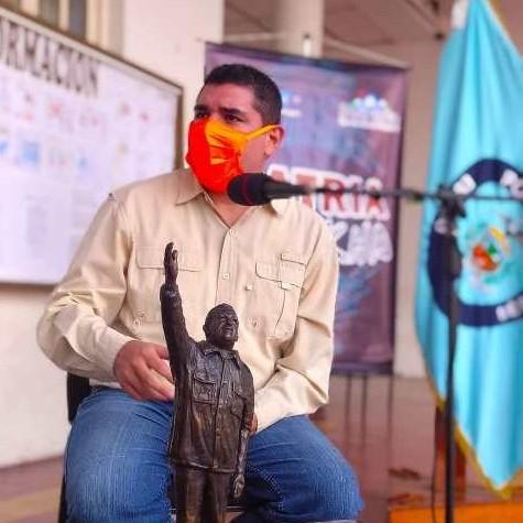 Diario Frontera, Frontera Digital,  JEHYSON GUZMÁN, Salud, ,Autoridades de salud en Mérida  deben sistematizar un plan para  vencer al COVID-19