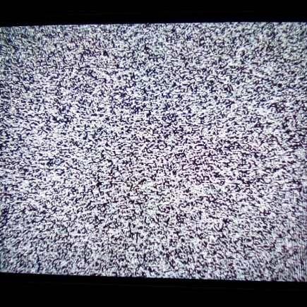 Diario Frontera, Frontera Digital,  INTER, INTERCABLE, Regionales, ,Empresa TV Cable e internet en Mérida,  suspende servicio sin previo aviso a suscriptores
