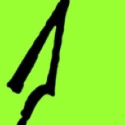 Diario Frontera, Frontera Digital,  CARRUSEL DE LA FAMA, NÉSTOR TRUJILLO, Opinión, ,CARRUSEL DE LA FAMA del 10 de enero de 2021 por Néstor Trujillo